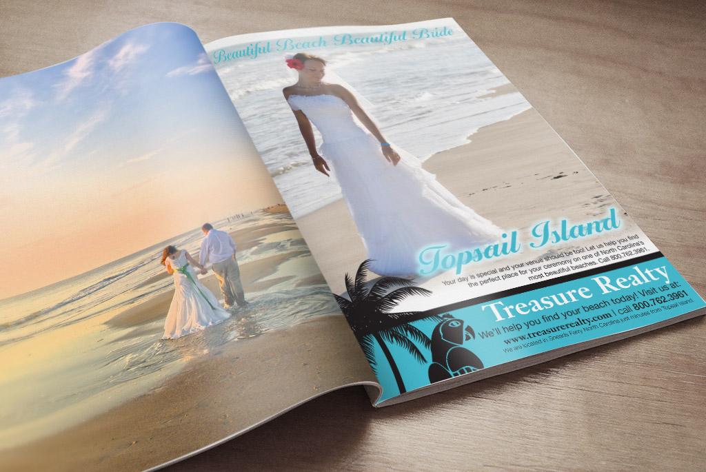 treasure-realty-weddings-destnation-ad